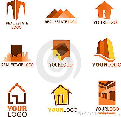 Free real estate business plan example